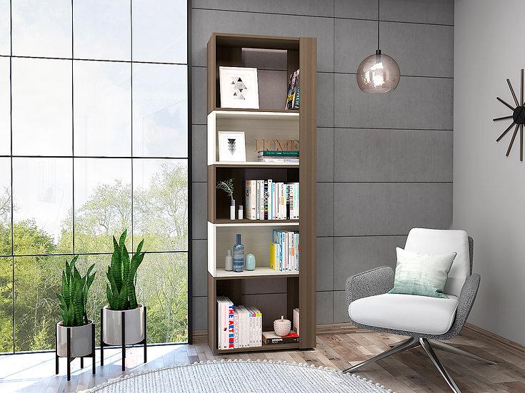 Biblioteca Baltica Olivo