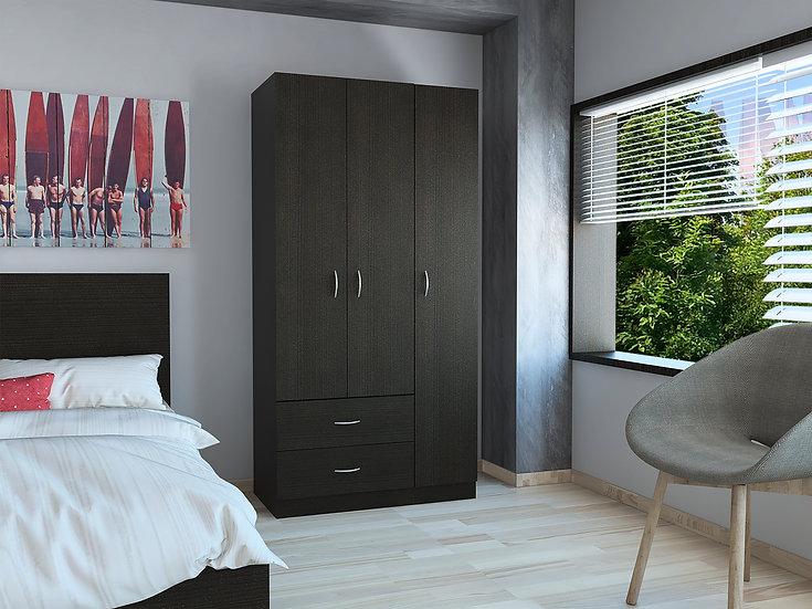 Austral (Closet)