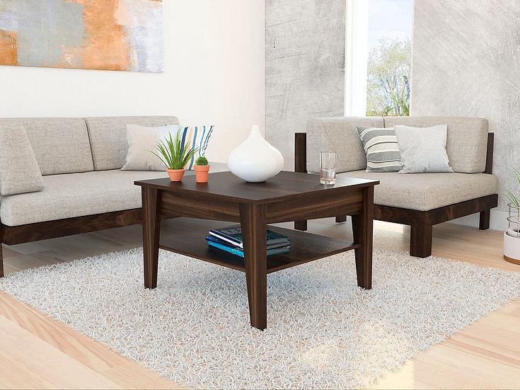 Moscu (Coffee Table)