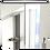 Thumbnail: Vanta (Gabinete de Baño)