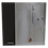 Thumbnail: Sines (Gabinete Espejo)