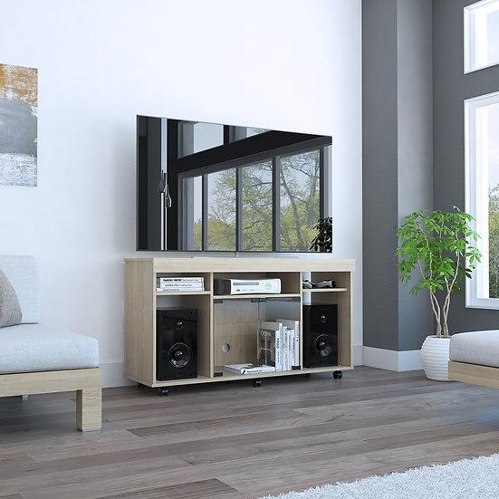 Mesa  para Tv Vermon