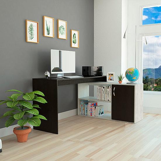Axis (Desk)