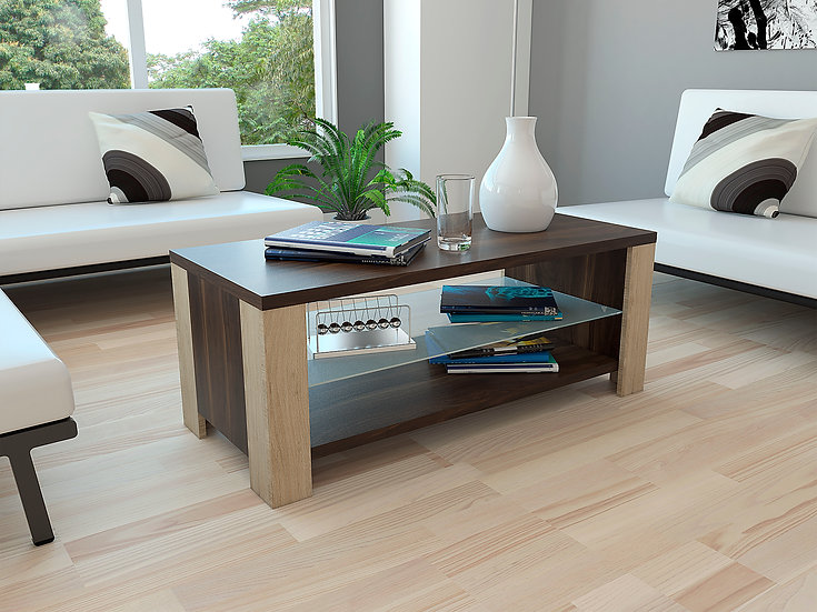 Athina (Coffee Table)