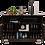 Thumbnail: Fraktal (Console Table)