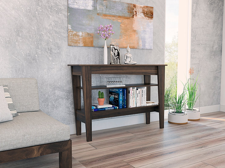 Moscu (Console Table)