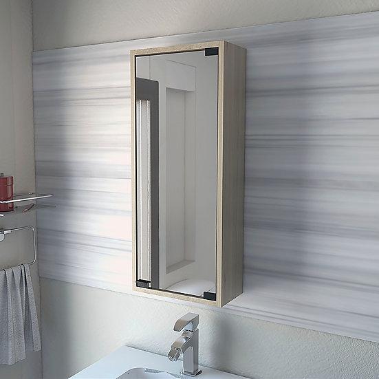 Bosco (Mirror Cabinet)
