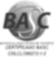 certificacion basc_escala de grises_NUME