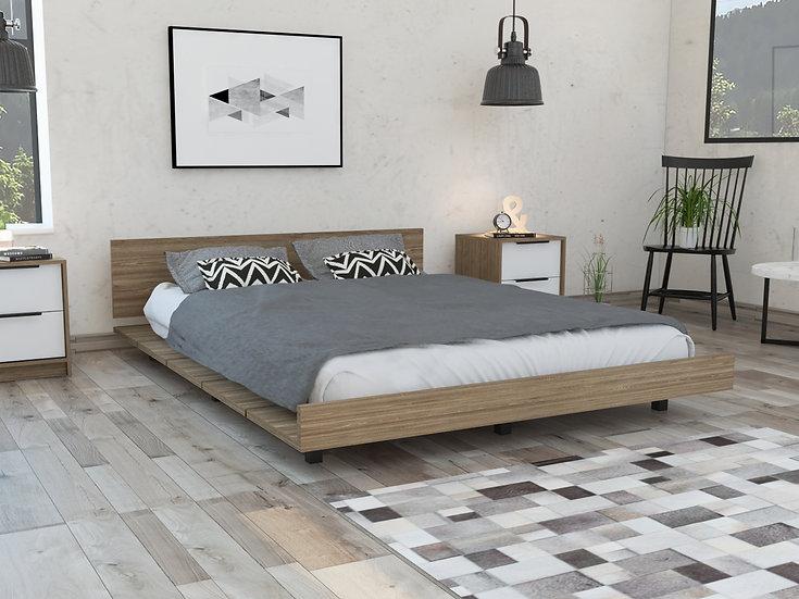 Kaia 160 (Bed)