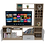 Thumbnail: Bar Kava with drawer (Entertainment Center)
