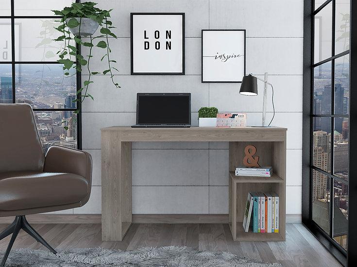 Astana (Desk)