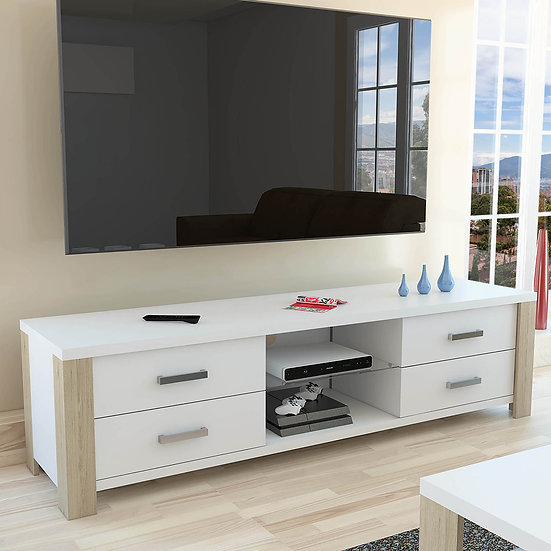 Athina (Tv Stand)