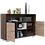 Thumbnail: Fraktal (Sideboard)