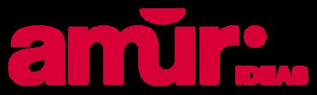 amur_logo_color.png