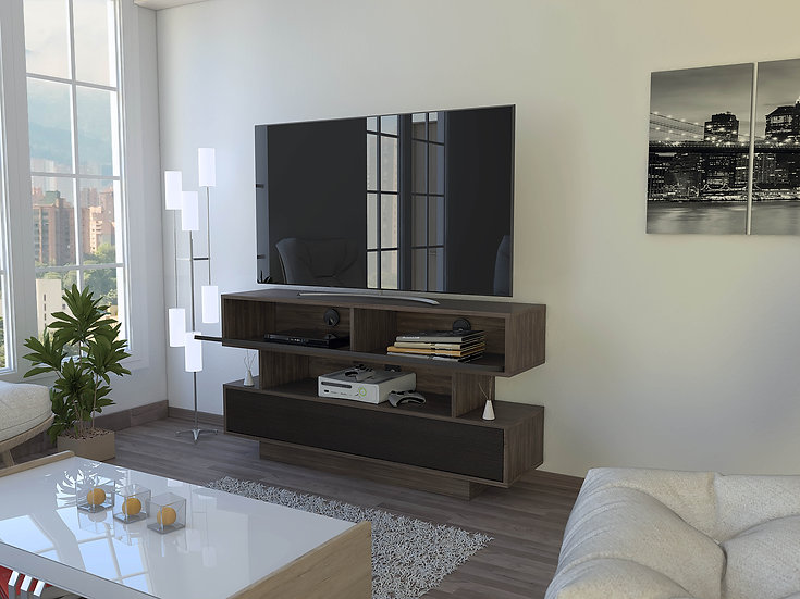 Bellagio (Tv Stand)