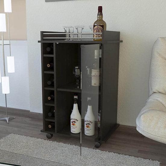 Dukat (Cocktail Bar)