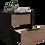 Thumbnail: Kaia (Mesa de Noche)