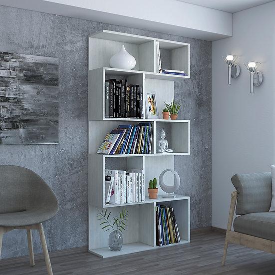 Castana (Bookcase)