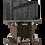 Thumbnail: Mesa para TV Invy