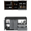 Thumbnail: Halley (Kitchen)