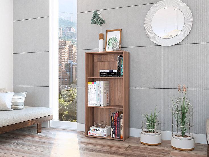 Kalo 120 (Bookcase)