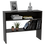 Thumbnail: Beijing (Console Table)