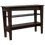 Thumbnail: Moscu (Console Table)