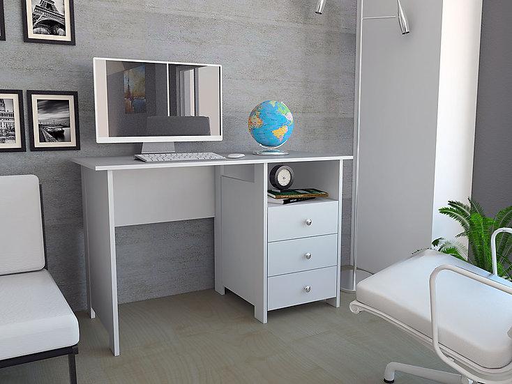 Bianco (Desk)