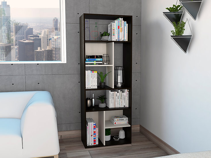 Sintra (Bookcase)