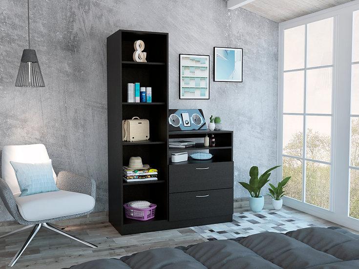Closet Comoda (Closet)