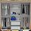 Thumbnail: Amatista (Closet)