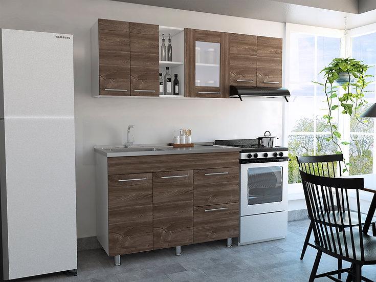 Kira (Kitchen)