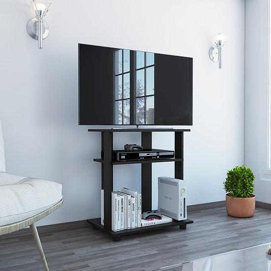 Super Eco (TV Stand)