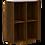 Thumbnail: Otto (Biblioteca)
