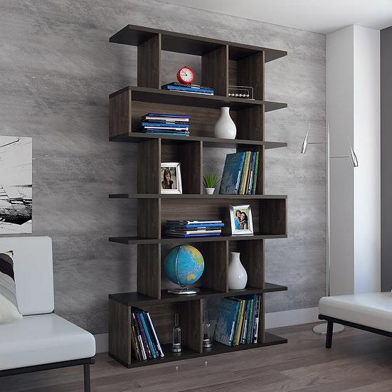 Di Sole (Shelf)