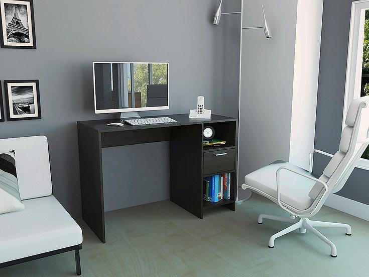 Omma (Desk)