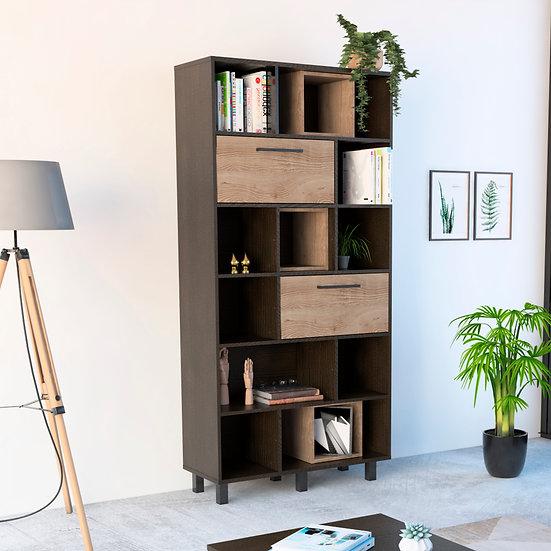 Kaia (Bookcase)