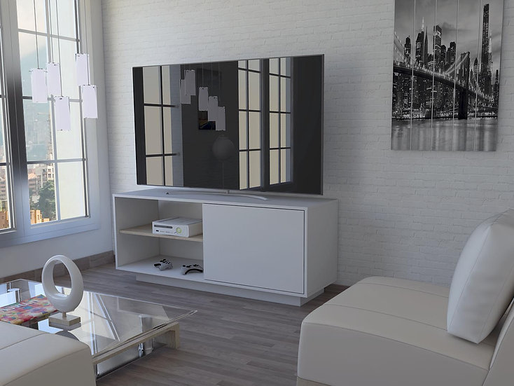 Latte (Tv Stand)
