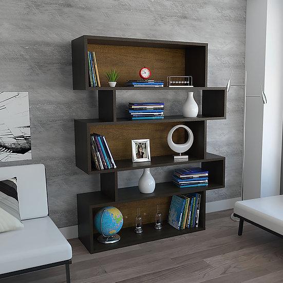 Barovier (Shelf)