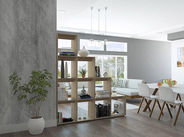 Escalera Luma (Bookcase)
