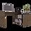 Thumbnail: Mega (Desk)