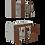 Thumbnail: Thyra (Kitchen)