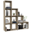 Thumbnail: Escalera Luma (Bookcase)
