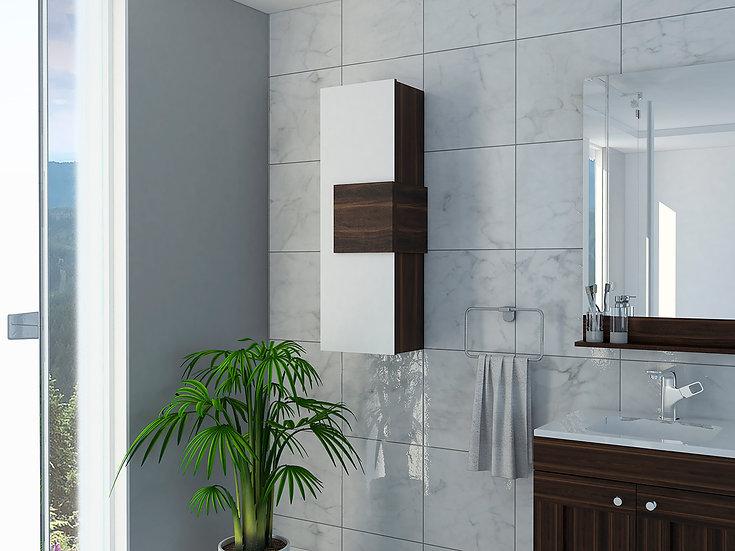 Vanguard (Auxiliar Bathroom Cabinet)