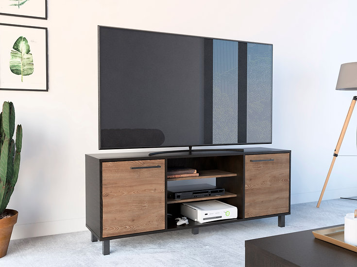 Kaia (Tv Rack)