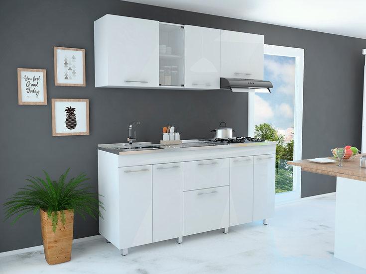 Galet (Kitchen)