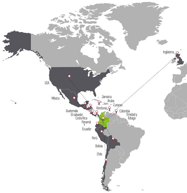 CATALOGO RTA 2020 mapamundi lupa-07.jpg