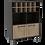Thumbnail: Kaia (Bar Cabinet)