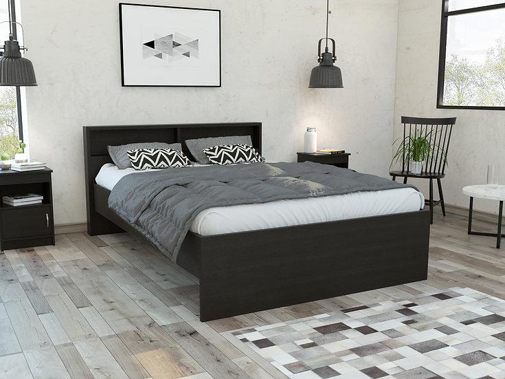 Peru (Bed)