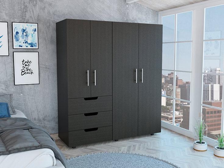 Magno (Closet)